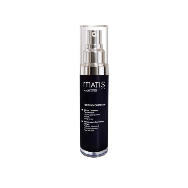 Matis Performance Correcting Serum