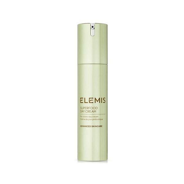 Elemis Superfood Day Cream dnevna krema
