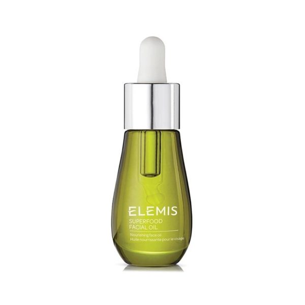 Elemis Superfood Facial Oil ulje za lice
