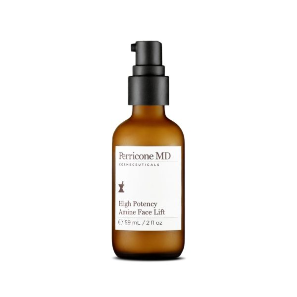 Perricone MD High Potency Amine Face Lift tretman za lice