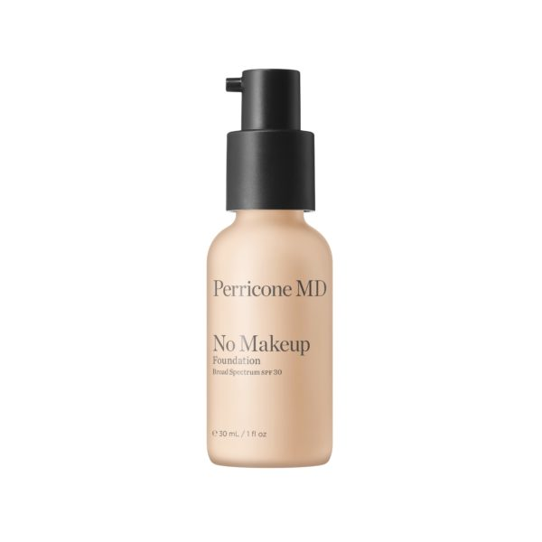 Perricone MD No Foundation tekući puder Fair