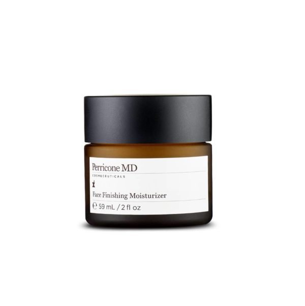 Perricone MD Face Finishing Moisturizer krema za lice