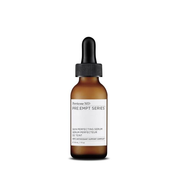 Perricone MD Pre:Empt Skin Perfecting Serum