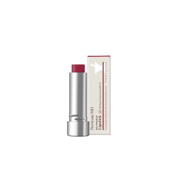 Perricone MD No Make Up Lipstick Berry