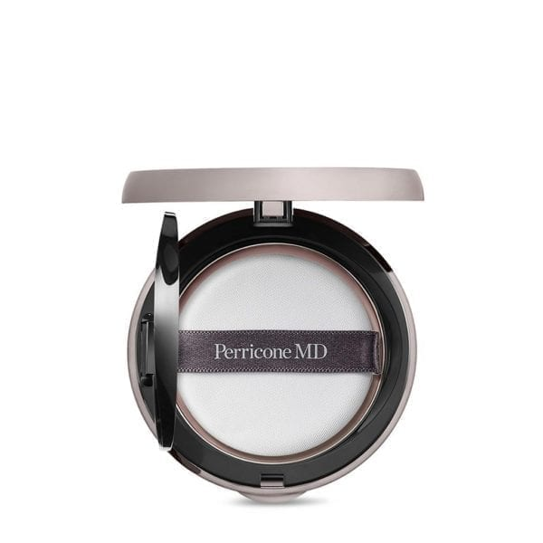 Perricone MD Instant Blur Compact primer