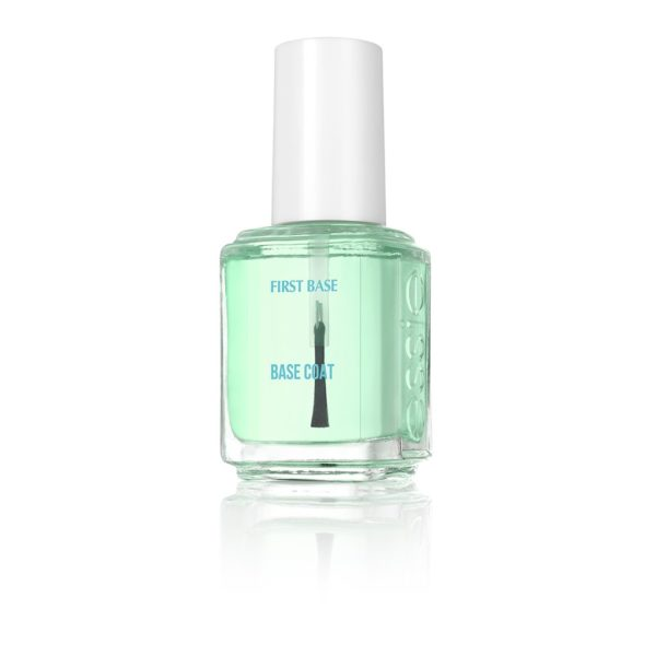 ESSIE baza za nokte First Base