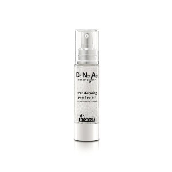 Dr. Brandt DNA transforming pearl serum