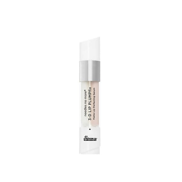 Dr. Brandt Needles no more™ 3-d lip plump fix