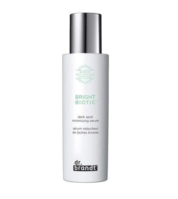 Dr. Brandt Bright Biotic serum 50ml