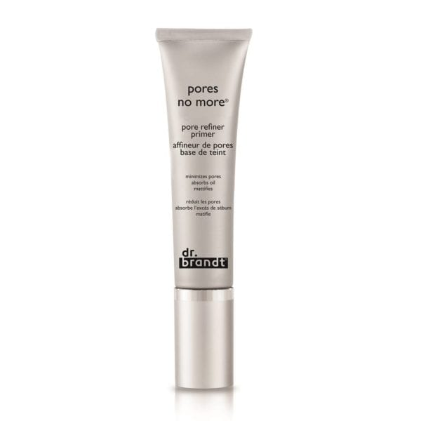 Dr. Brandt Pores no more pore refiner 30ml