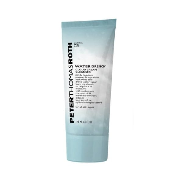 PETER THOMAS ROTH Water Drench Cleanser čistač šminke