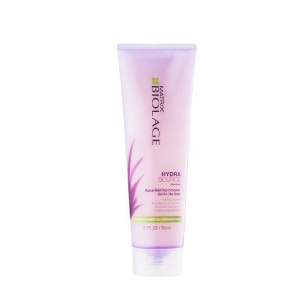 Matrix Biolage Hydrasource Aqua Gel regenerator