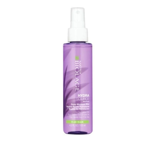 Matrix Biolage Hydrasource Dewy Moisture sprej