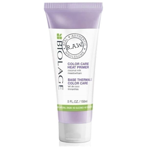 Matrix Biolage R.A.W. Color Care mlijeko za stiliziranje
