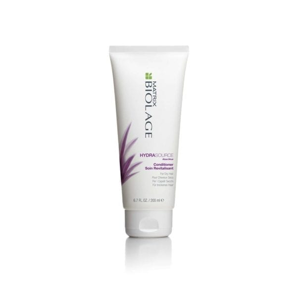 Matrix Biolage Hydrasource regenerator