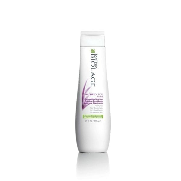 Matrix Biolage Hydrasource šampon
