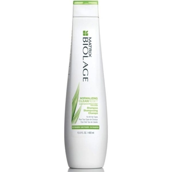 Matrix Biolage CleanReset šampon