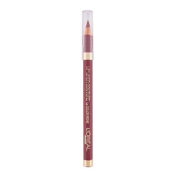 L'Oreal Color Riche Lip Liner 302
