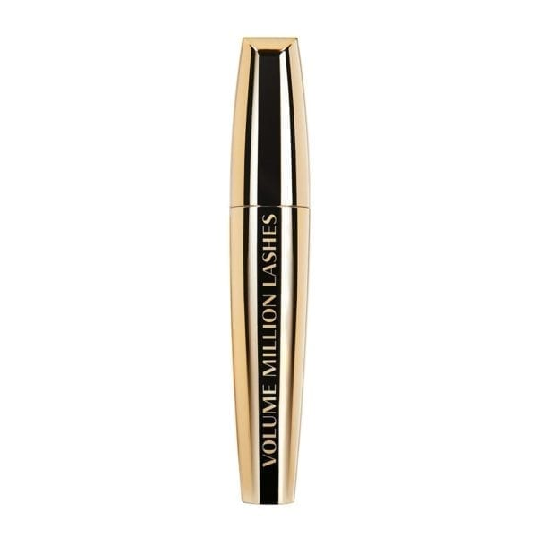 L'Oreal Volume Million Lashes maskara