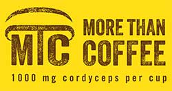 more-than-coffe-logo