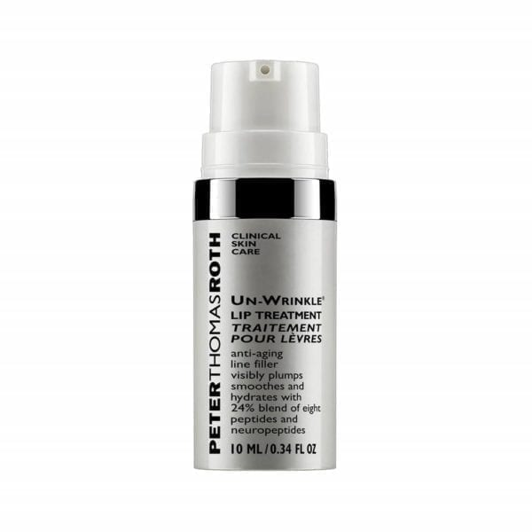 Peter Thomas Roth Un-Wrinkle® Lip tretman za usne