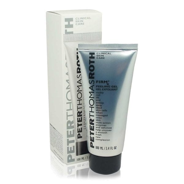 Peter Thomas Roth FirmX gel za piling
