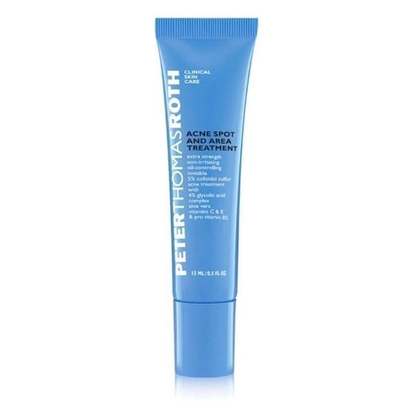 Peter Thomas Roth Acne Spot Tretman za akne