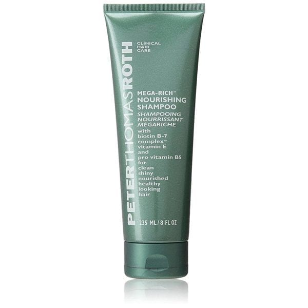 Peter Thomas Roth Mega-Rich lux gel za tuširanje