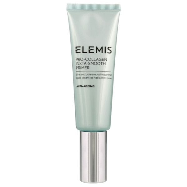 Elemis Pro-Collagen Insta Smooth Primer