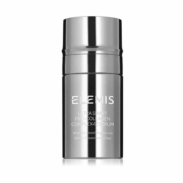 Elemis Ultra Smart Pro Collagen Complex 12 serum za bore