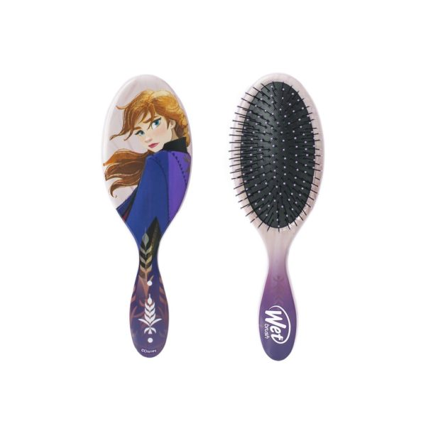 WET BRUSH četka za kosu Disney Frozen II – Anna