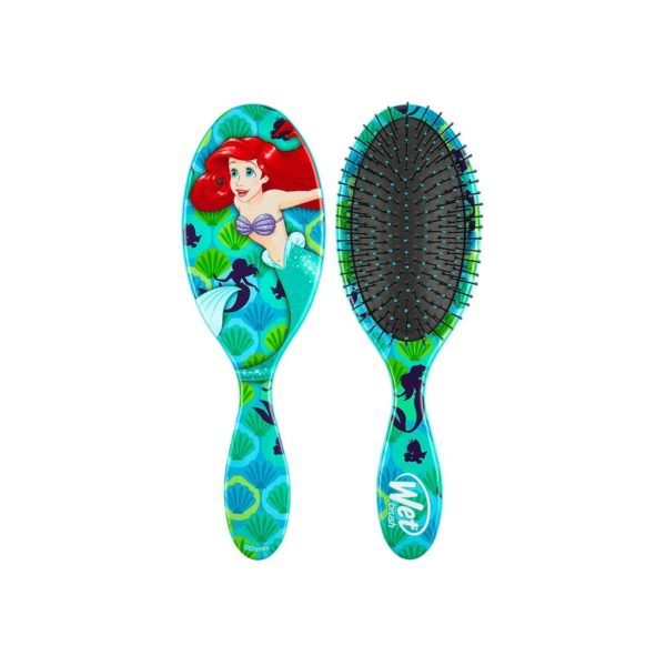 WET BRUSH četka za kosu Disney Ariel