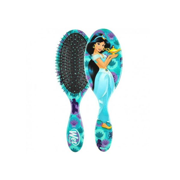 WET BRUSH četka za kosu Disney Jasmine
