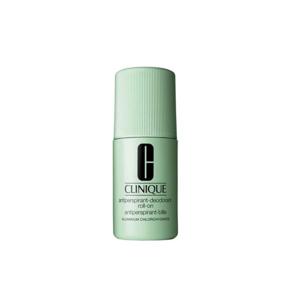 CLINIQUE Roll on anti-perspirant deodorant