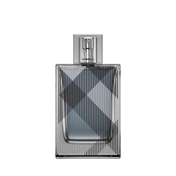 BURBERRY BRIT toaletna voda za muškarce 50ml