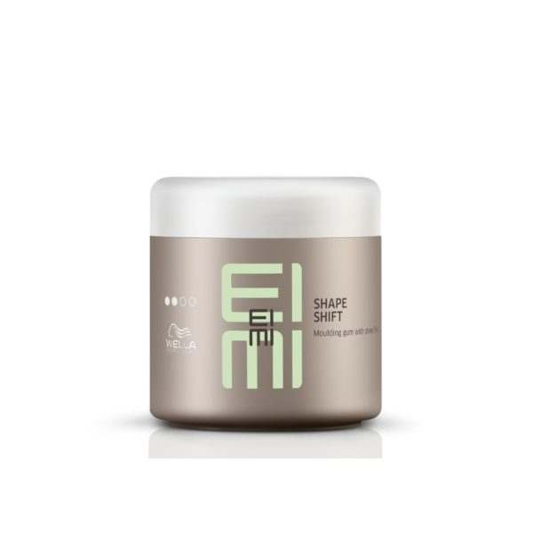 EIMI Shape Shift elastičan vlaknasti vosak 150 ml