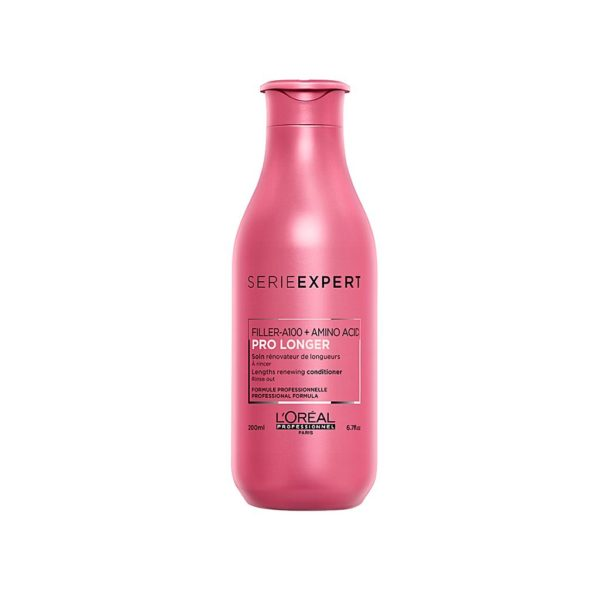 L'Oréal PRO LONGER regenerator za kosu 200ml
